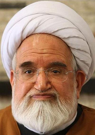 عکسهای  ایرانی